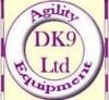 DK9 Ltd