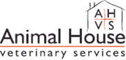 home animal house logo